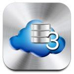 Cloud Server 3