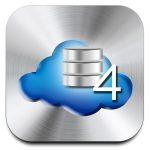 Cloud Server 4