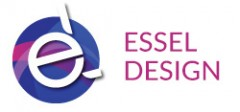 Essel Design LLP logo image